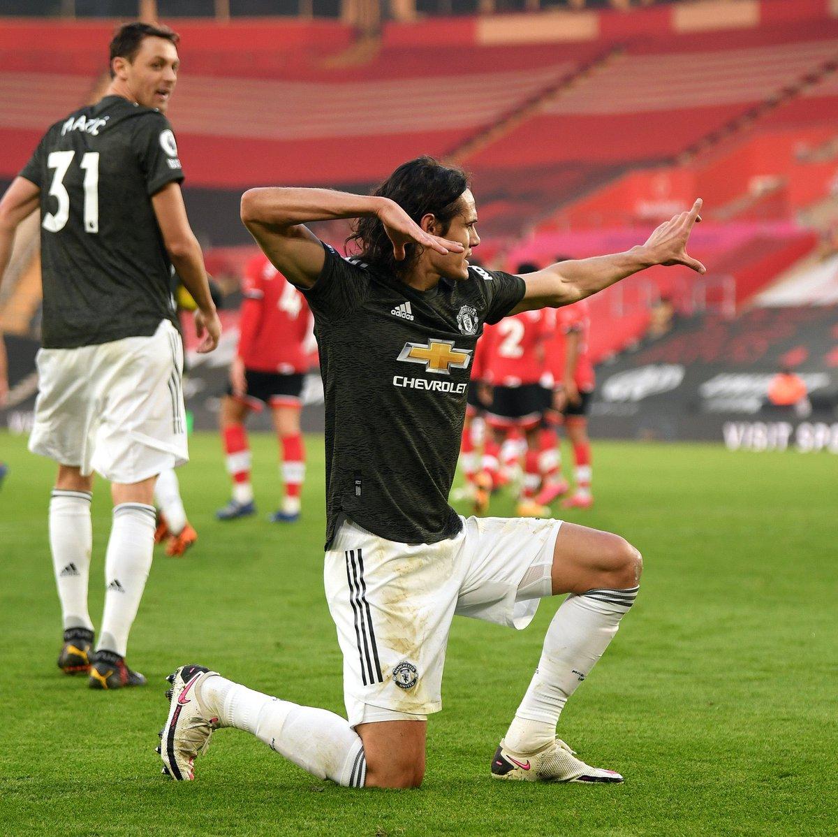 El Matador #SOUMUN #MUFC