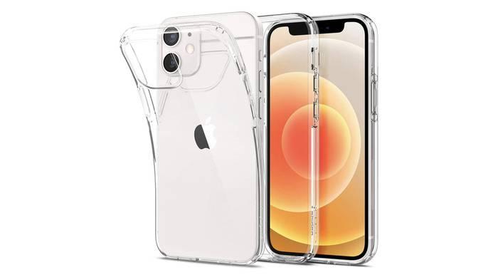【Amazonブラックフライデー】えっ、Spigen安っ。iPhone 12 miniの定番ケース&ガラスフィルム。両方買っても2,000円でお釣りが来る https://t.co/9BlIxbzepu https://t.co/4Q4GZ2v6WS