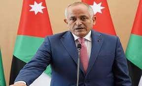 عاجل.. وزير الدولة لشؤون الاعلام علي العايد:  لا تعديل على أوقات الحظر  #صحيفة_الراي #الأردن https://t.co/gNdAv6iKdp