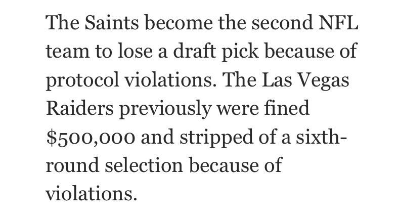 The Raiders moved to Las Vegas?