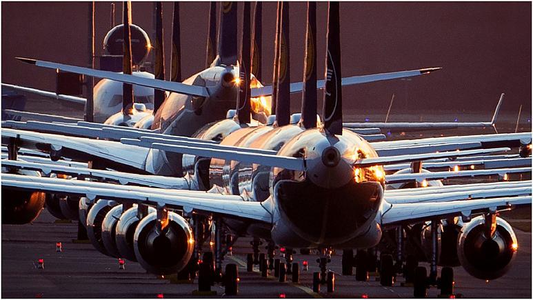استعدادات في #مطار_فرانكفورت الألماني لنقل ملايين الجرعات من لقاح #كورونا   #جريدة_الوطن_القطرية  #برلين #ألمانيا 🇩🇪 #كوفيد_19 🦠 #سلامتك_هي_سلامتي
