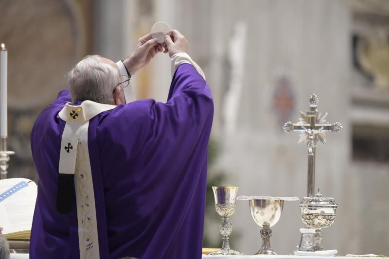 """Desde la fe on Twitter: """"El Papa Francisco realizó esta oración en la Misa  del Primer Domingo de #Adviento: """"Ven, Señor Jesús, te necesitamos"""".…  https://t.co/sHo2xAawrl"""""""
