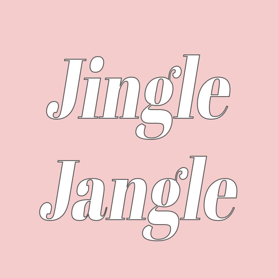 Jingle Jangle, Netflix #JingleJangle #jinglejanglemovie #Netflix