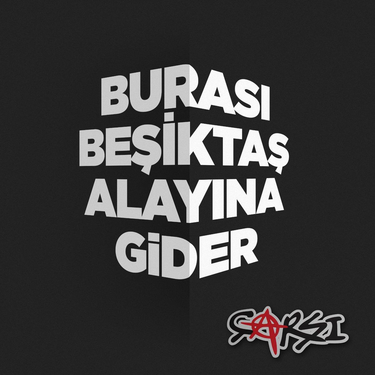 Uğraşma bizimle Hello Kitty @Fenerbahce  #Beşiktaş