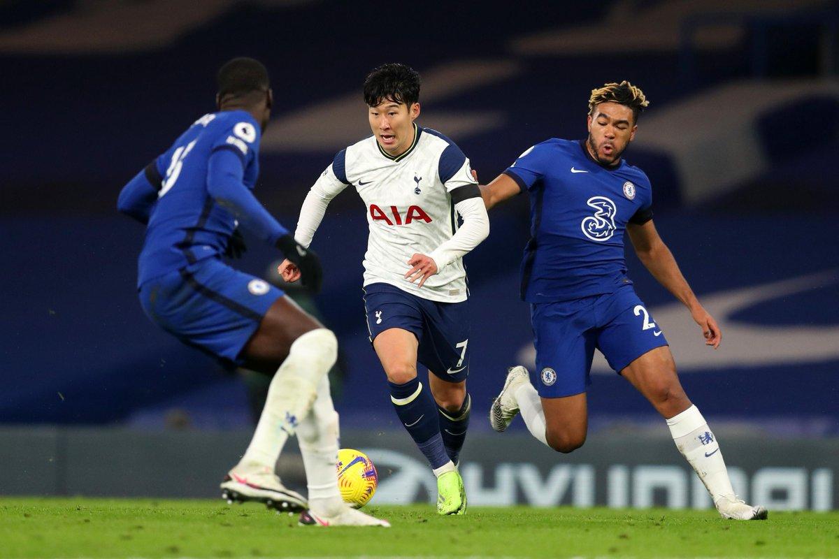 Nhận định Chelsea vs Tottenham, 1h45 ngày 5/8, Giao hữu CLB