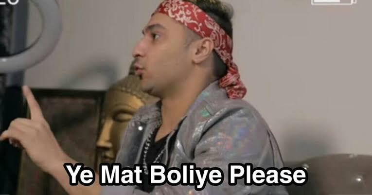 *The latest reports claim #BhartiSingh has been removed from The Kapil Sharma Show after the decision of the channel* Le die hard #TheKapilSharmaShow fans: