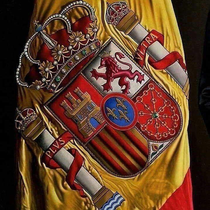 #vamosespaña
