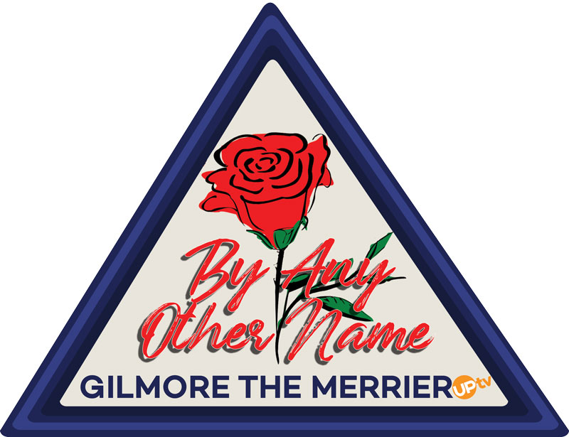 Congratulations to our @UPtv #GilMORETheMerrier #GTMcontest161 trivia winner @JenTrudel73! You deserve this badge for a job well done!