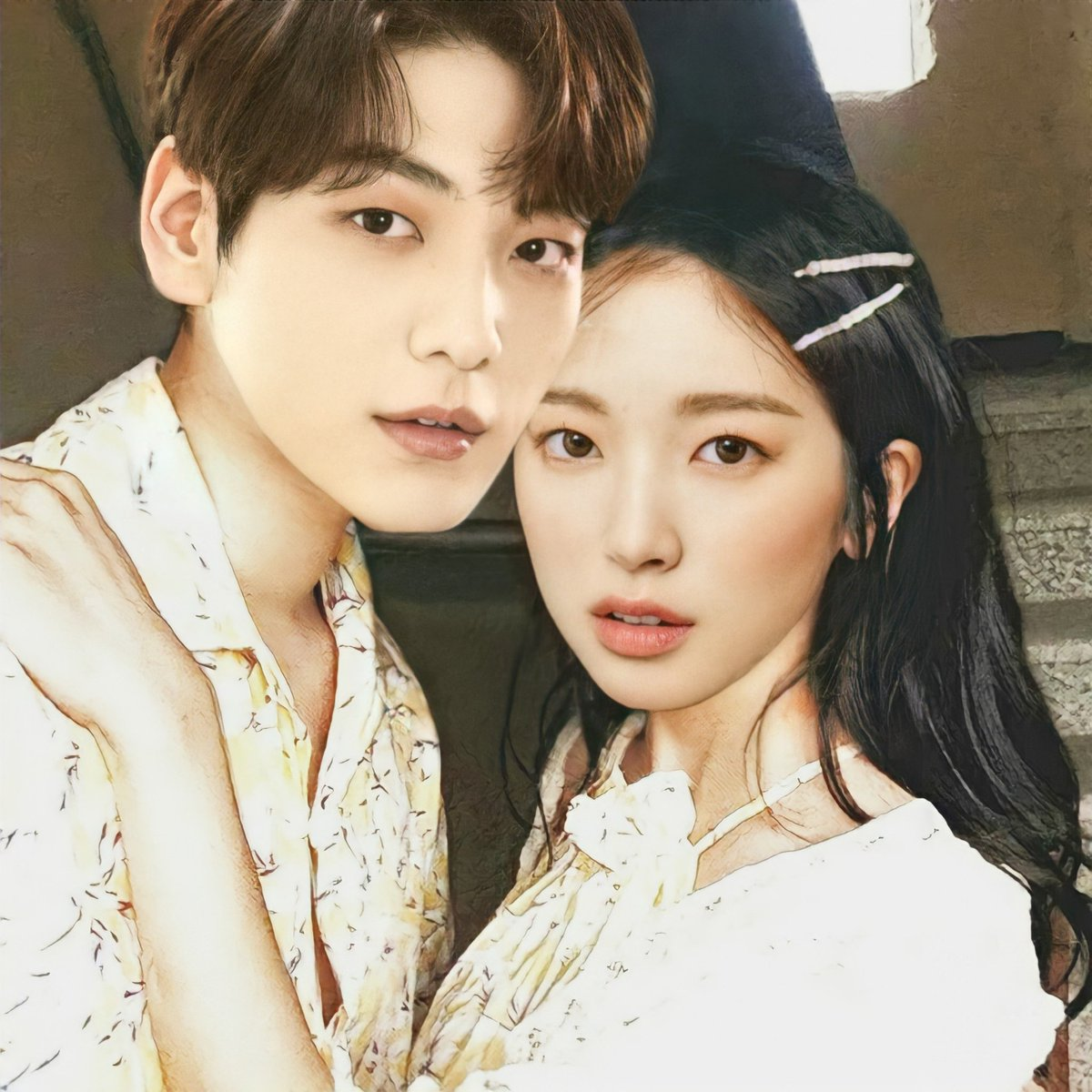 Addiction Status: High Drug Name: Akong 😍😍😍🤣🤣🤣🤣🥰🥰🥰 Have a nice week ahead 👋🏻 #아콩 #Arin #Soobin