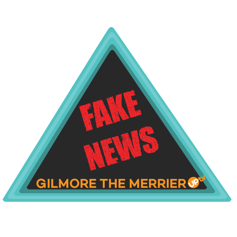 Congratulations to our @UPtv #GilMORETheMerrier #GTMcontest157 trivia winner @CharleenHajec! You deserve this badge for a job well done!