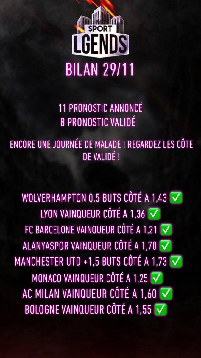 Snap : sportlegends  #EDF #france #Portugal #Suede #Espagne #Allemagne #NationsLeague #betlic #ChampionsLeague #ConseildeParis #Griezmann #Mbappe #pronofoot #TeamParieurs #pronostics #winamax