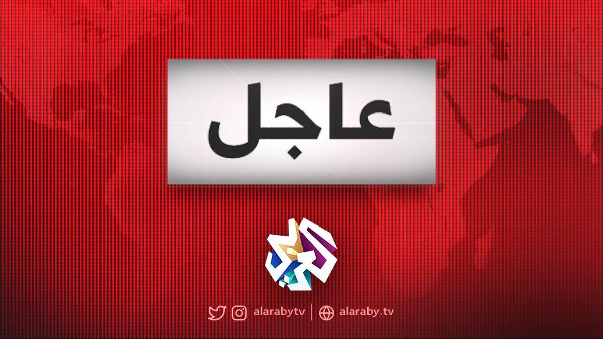 #عاجل   رويترز: جاريد كوشنر مستشار #ترمب يتوجه على رأس وفد إلى #السعودية و #قطر لإجراء محادثات