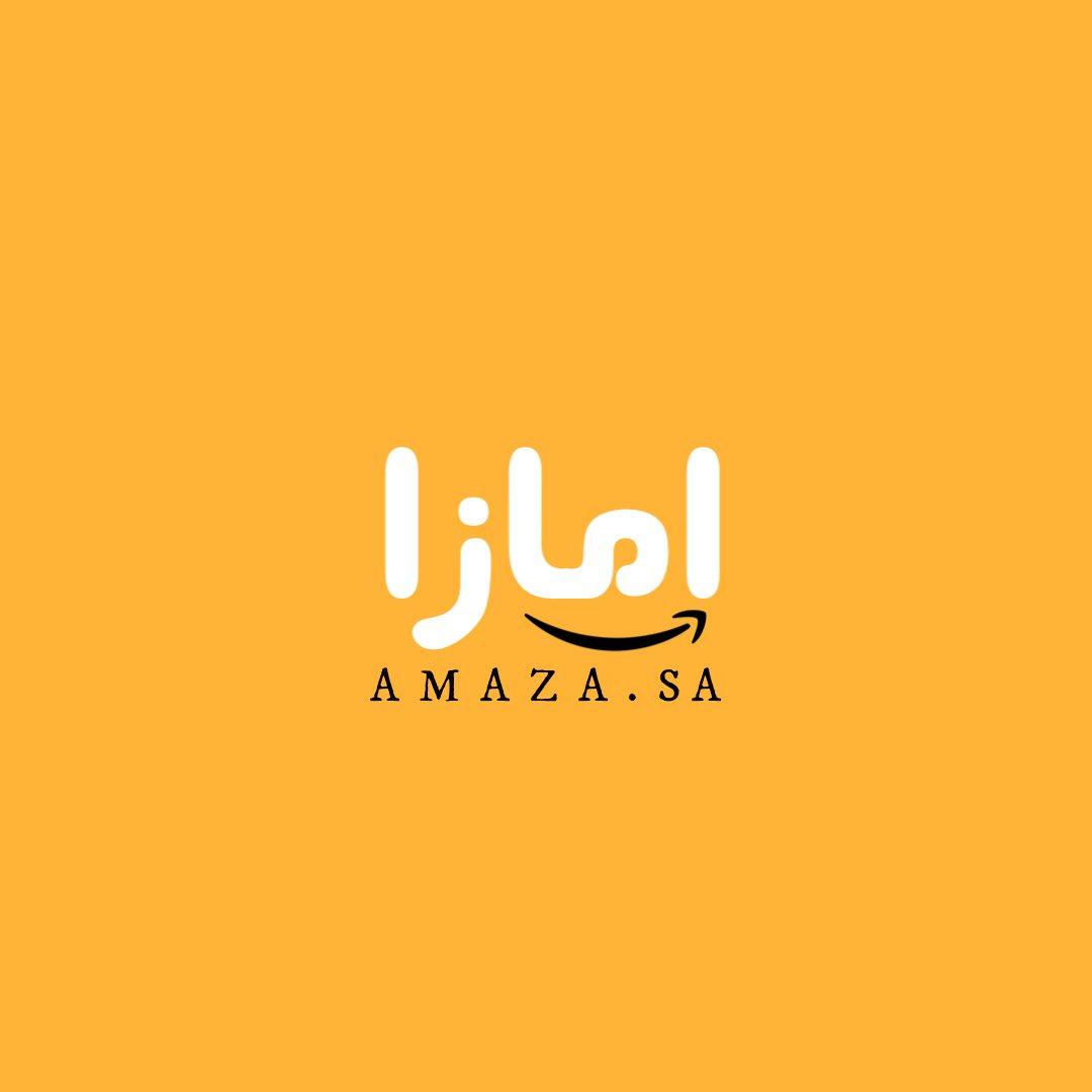 خاص وحصري لمتابعين #امازا  لا تشتري المُنتج بسعر كامل- حصلت لك على خصم من splashfashions فقط انتقل إلى   وأدخِل الرمز SPAC للحصول على خصم!   #الشرق_الأوسط #فاشن #ازياء #جمال #ملابس #السعودية #موضة #الجمعة_البيضاء