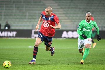 Championnat de France de football LIGUE 1 2020 -2021 EoBPDyYXMAINmfV?format=jpg&name=360x360