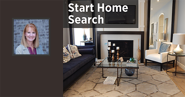 Need help finding the perfect home for you? Click below or call (937) 451-9696.  Teresa Gustafson, Realtor® (937) 451-9696 #happyplace