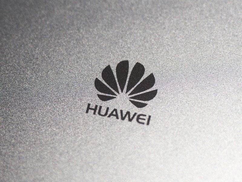 Huawei's offerings this Black Friday include smartphones, laptops, and more https://t.co/Lpjbv8DxBj https://t.co/C3dM6N2BdU