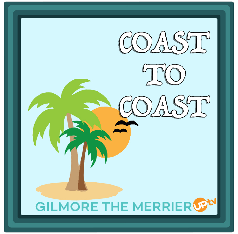 Congratulations to our @UPtv #GilMORETheMerrier #GTMcontest159 trivia winner @Cameragirl003! You deserve this badge for a job well done!