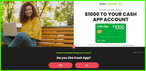 Get $1000 Sent to Your Cash App! click here & get it:   #Case #USA #StaySafe #WordPress #work #giftguide #xrp #Xbox #fantasy #Fantopia2020xBrightWin #FantopiaxTayNew #Christmasgifts #winmetawin #PokemonGO #CHANYEOL #entrepreneur #Entrepreneurs #COVIDIOTS