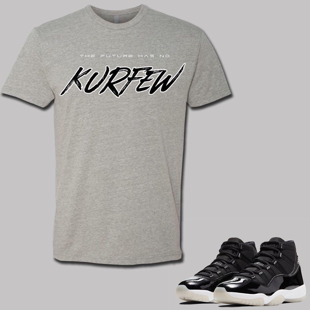 Official release date coming!    Thank you all for the support! 💯  @kurfewthebrand  @kurfewthebrand  @kurfewthebrand   #Kurfew #kurfewthebrand #nc #336 #urbanwear #clothing #fashion