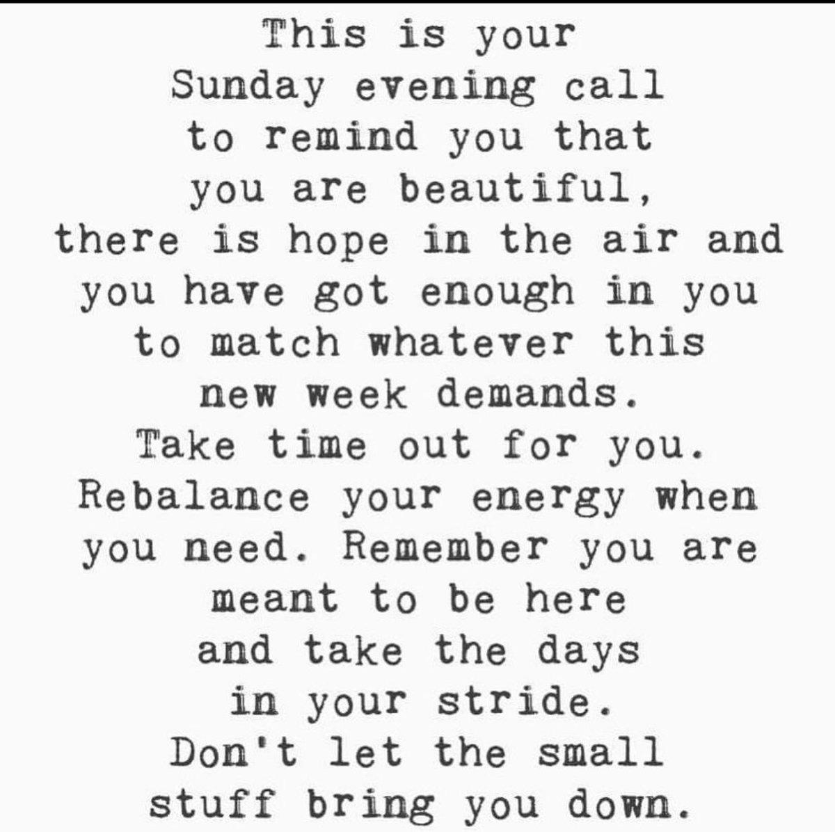 #SundayFunday #beautiful #hope #BeKind #Kindness #StaySafe #BeThankful