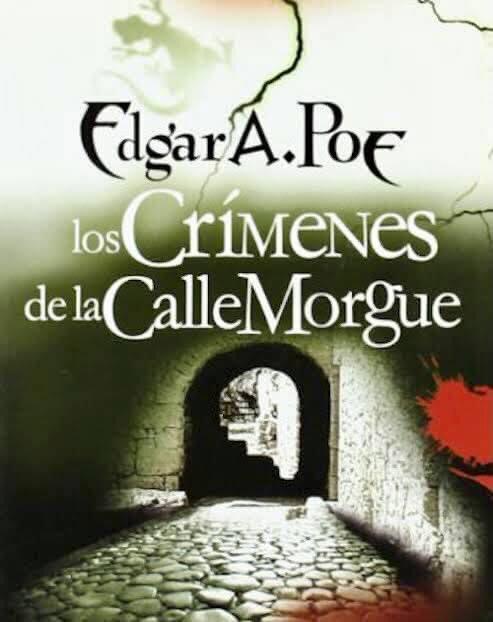 #BuenDomingo Pues a leer un rato... La perseverancia es una de mis virtudes, así que sigo con el #Reto #literario 2020  ¡Construyamos juntos el México que todos queremos! 🇲🇽   Tu amigo #Rafa #Balcázar #Narro #Tlalnepantla #EdoMéx #QuédateEnCasa #lee #lectura https://t.co/EVr8SMRq71