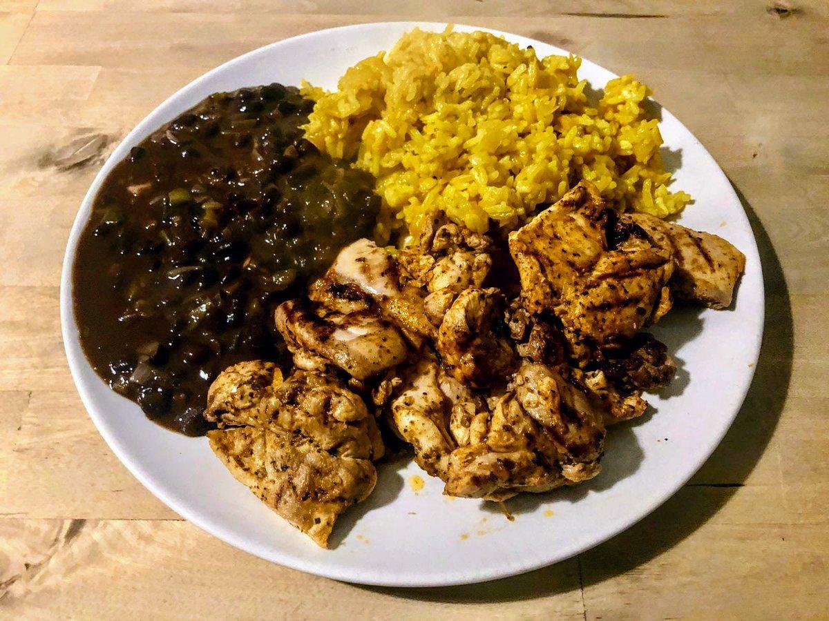 BLOG   2020: RECIPES WITH MISS RONA... PART 6!       #MissRona #Recipes #NYC #Queens #Dennys #lockdown2uk #Foodie #blogging #Pho #Babka #Kosher #Churrasco #Ironbound