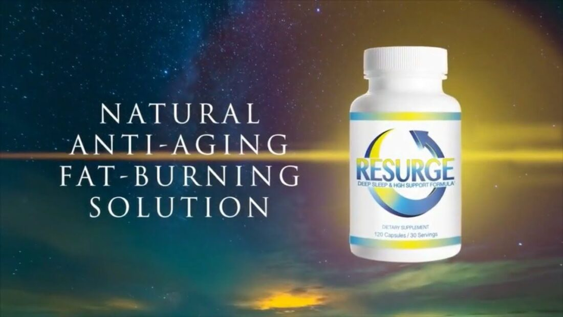 Resurge is absolutely 100% natural, safe and effective. Many thousands of folks enjoy taking Resurge every day and there has been absolutely zero side effects reported   Resurge is 100% #Resurge  ##NOvsDEN