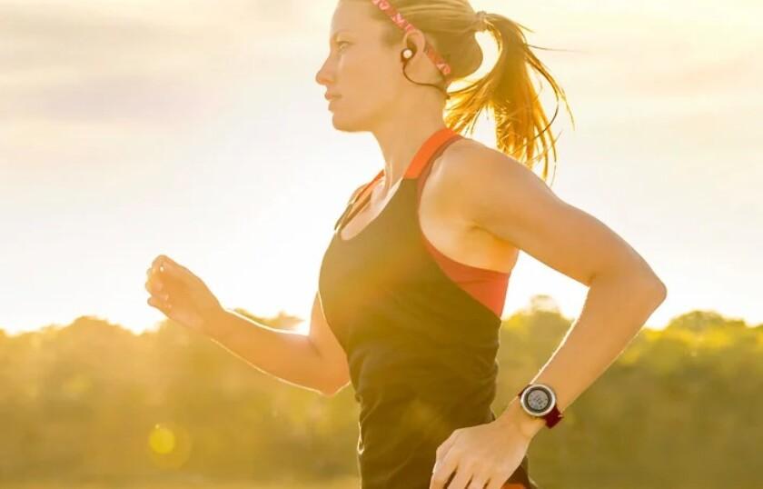 Relojes deportivos, smartwatch y pulseras de actividad: las 39 mejores ofertas del Black Friday en Garmin, Polar, Huawei, Samsung y más https://t.co/7qOjSYqJXh https://t.co/FzfVokXeBM