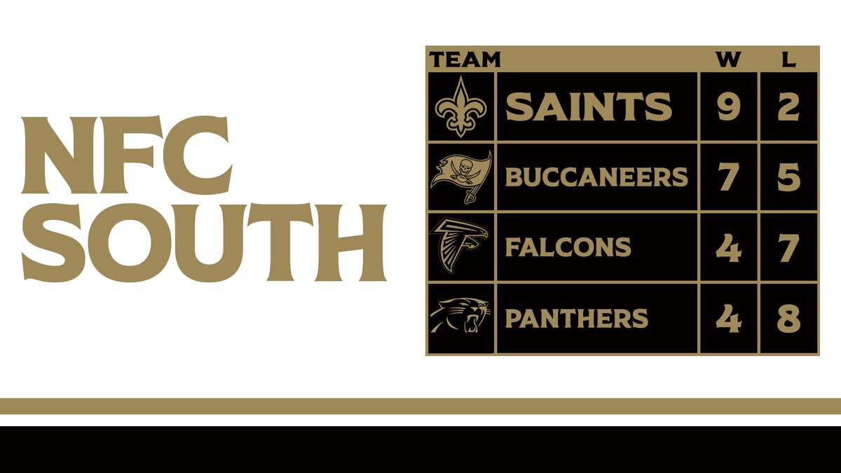 @Saints's photo on Saints
