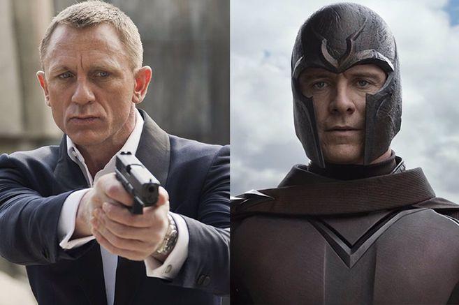 @elespectador's photo on Daniel Craig