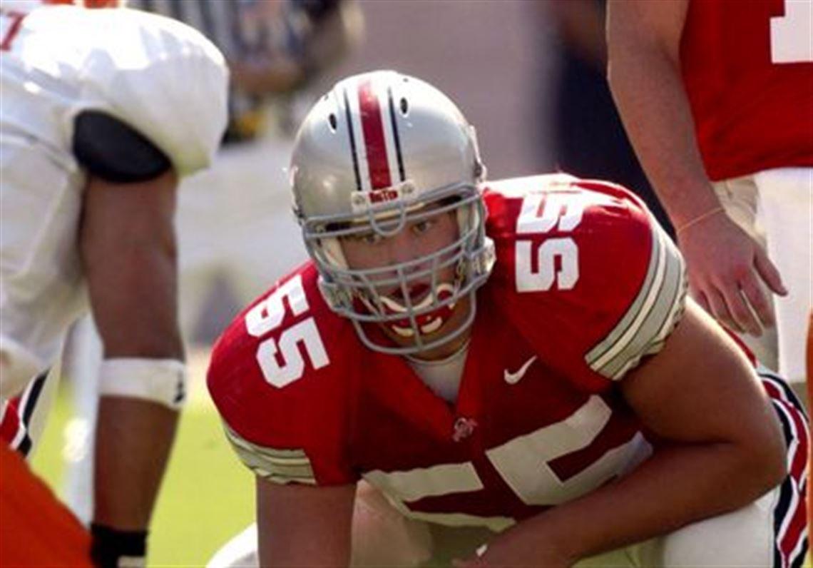 Episode #26 Nick Mangold & The Best Ohio State Buckeyes is AVAILABLE NOW!  #ohiostatefootball #ohiostatebuckeyes @nickmangold #seventyfourbbq #theitlistpodcast #heisman #eddiegeorge #archiegriffin #thebigkat #ajhawk https://t.co/9MvkjdkwMJ https://t.co/QG68L34gJi