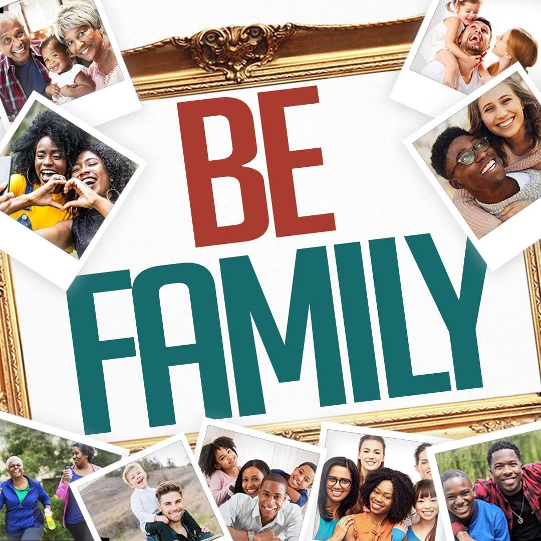 To all of our #Family and #Friends THANKS for doing life with us!  We ❤️and appreciate you❗️ #BeFamily  #GiveThanks #Thankful  #TeamRiver #TheCitiesChurch https://t.co/3FSSHsvfO6