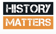 History Matters Call for research papers: deadline 31 March 2021 * Periods before 1900 * Women & gender history * LGBT+ * African & Caribbean people outside London * Continental African communities and organisations in Britain * All fields of Black British History are welcome