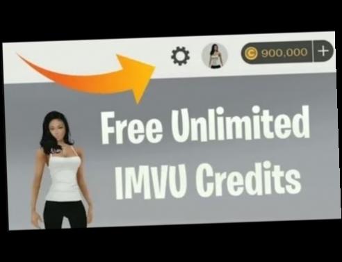 Apk unlimited credits WWE SuperCard