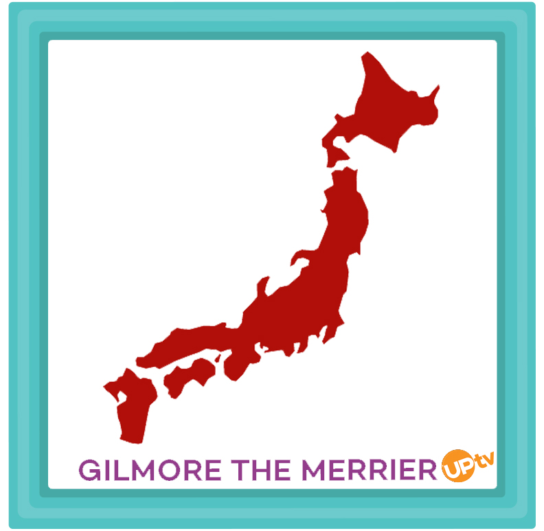 Congratulations to our @UPtv #GilMORETheMerrier #GTMcontest165 trivia winner @jkittee22! You deserve this badge for a job well done!