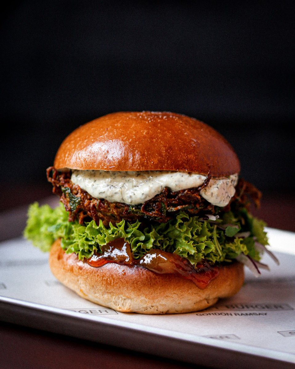 Gordon Ramsay On Twitter Here S The First Look Of Some Of The Delicious Burgers That We Ll Be Serving Up At Gordon Ramsay Street Burger From Thursday Https T Co 6hzfi1g5vo