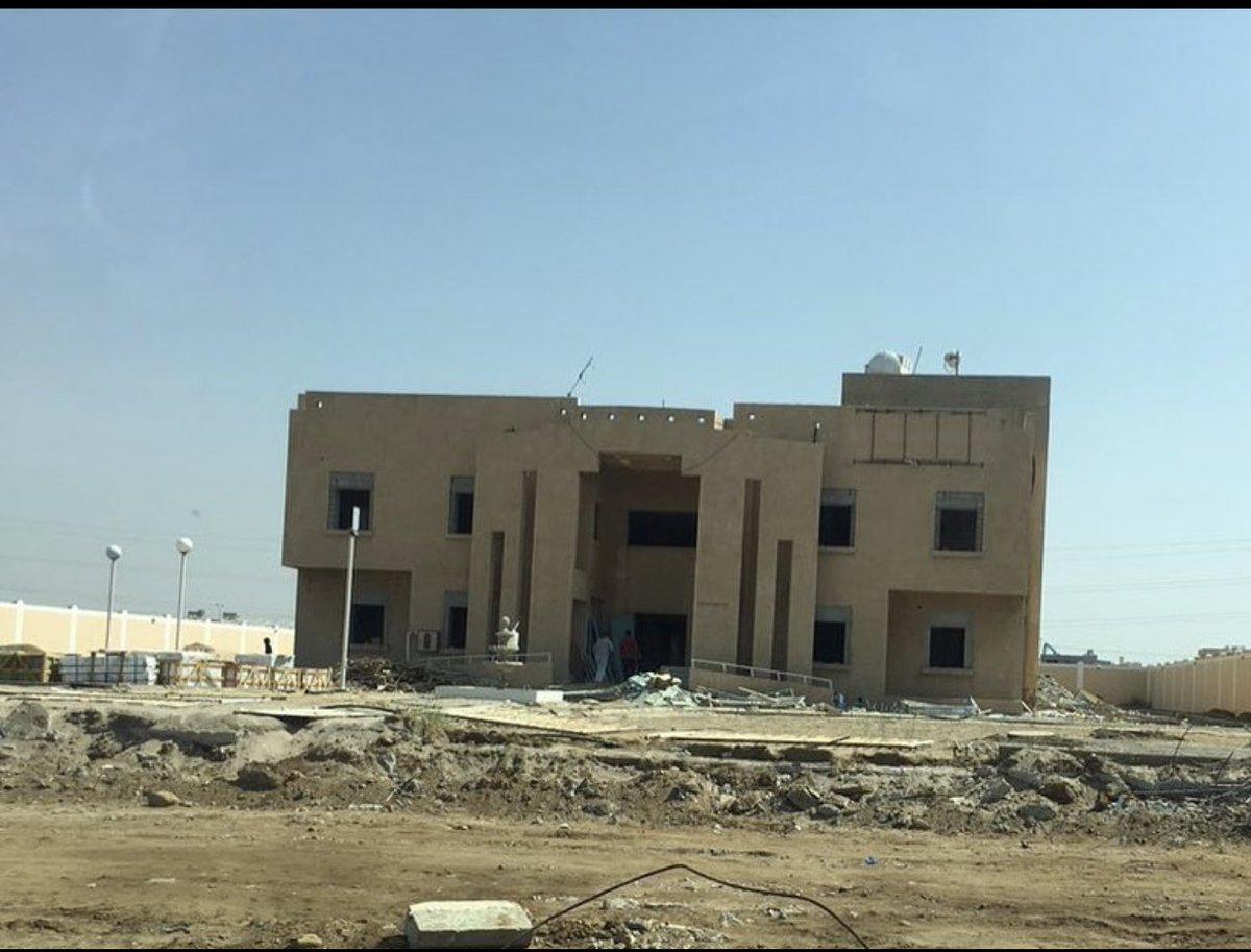 جازان الان On Twitter قريبا أفتتاح مركز صحي حي السويس بـ جازان وجاري الانتهاء من إنشاء وتجهيز المبنى جازان الان