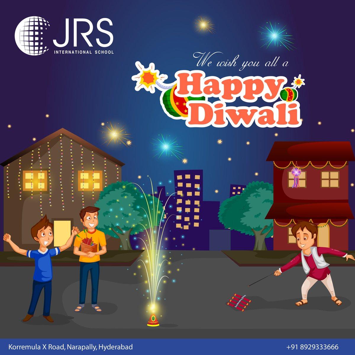 We wish you all a Happy Diwali.  #Diwali #HappyDiwali #SafeDiwali #Diwali2020 #HappyDiwali2020