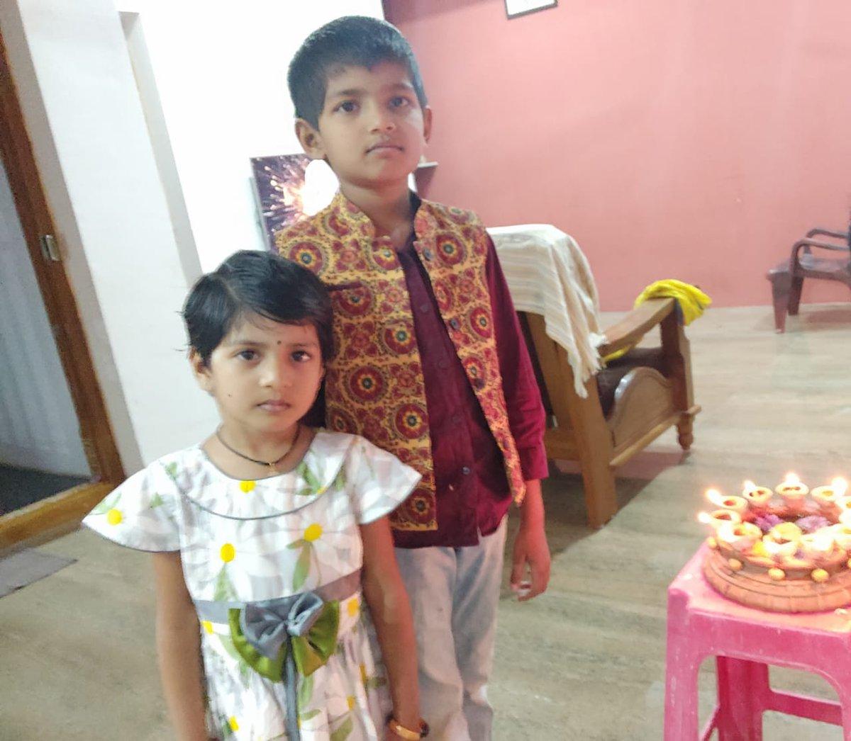 Diwali and Children's Day Celebration.  #Diwali #HappyDiwali #SafeDiwali #Diwali2020 #ChildrensDay #ChildrensDaySpecial #ChildrensDay2020 #ChildrensDayContest