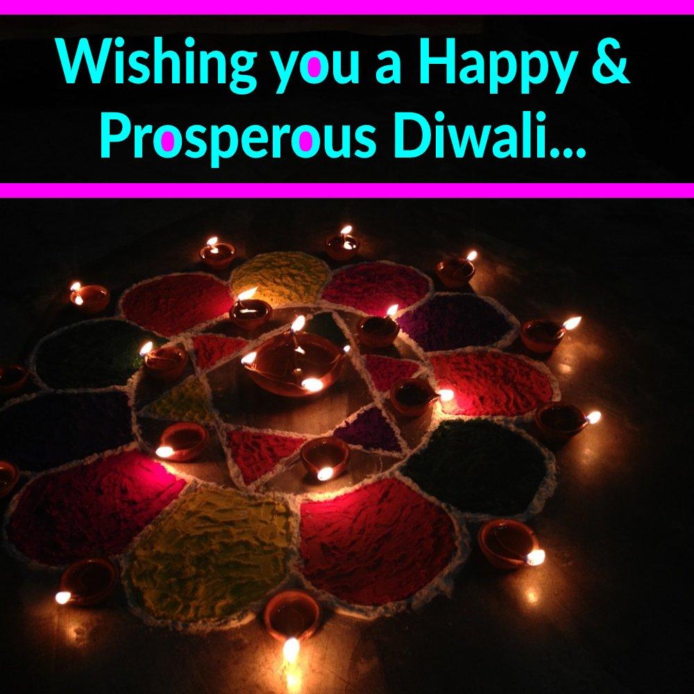 Happy Diwali to you sir. Thanks Honorable @hd_kumaraswamy Sir. #HappyDiwali