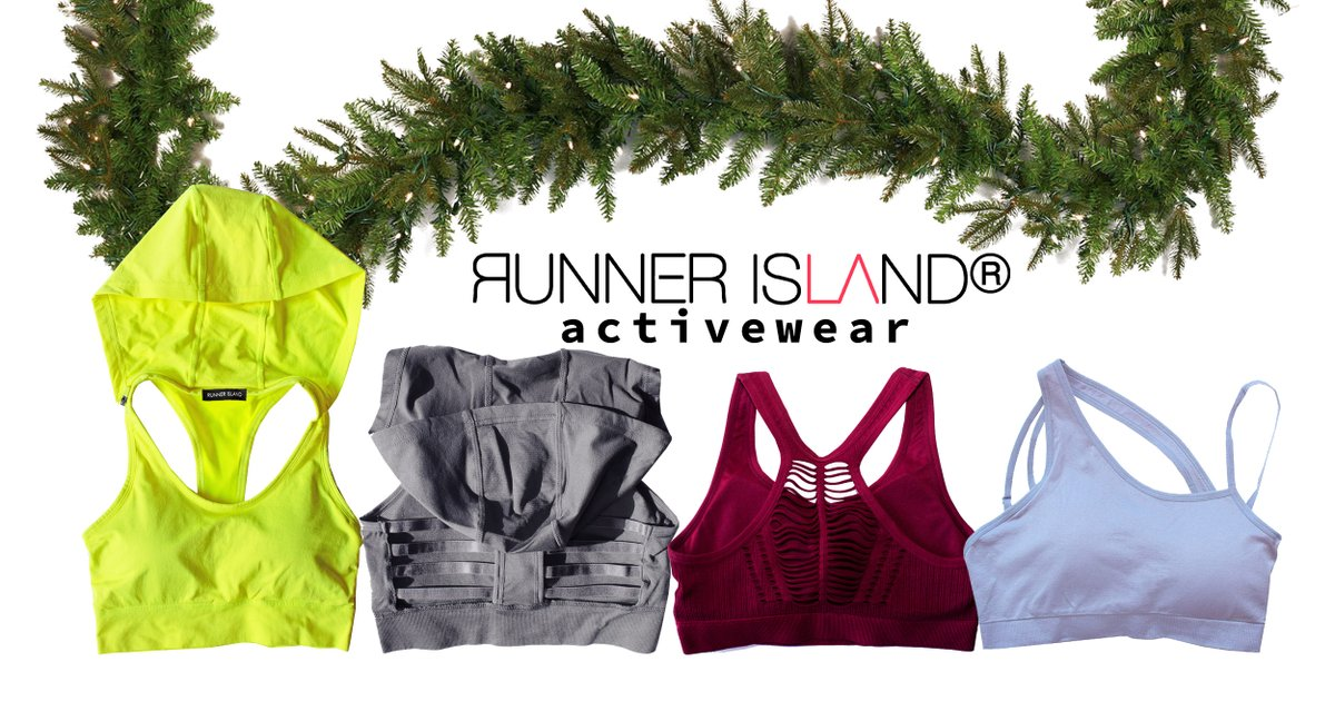 Incase you hadn't heard, if you buy 2 you get your 3rd item FREE from @RunnerIsland  ✨ S H O P   . . . #CyberMonday #CyberWeek #runnerscommunity #CyberMondaySale #runnergirl #fitness #runningmotivation #coreworkout #mondaymotivation