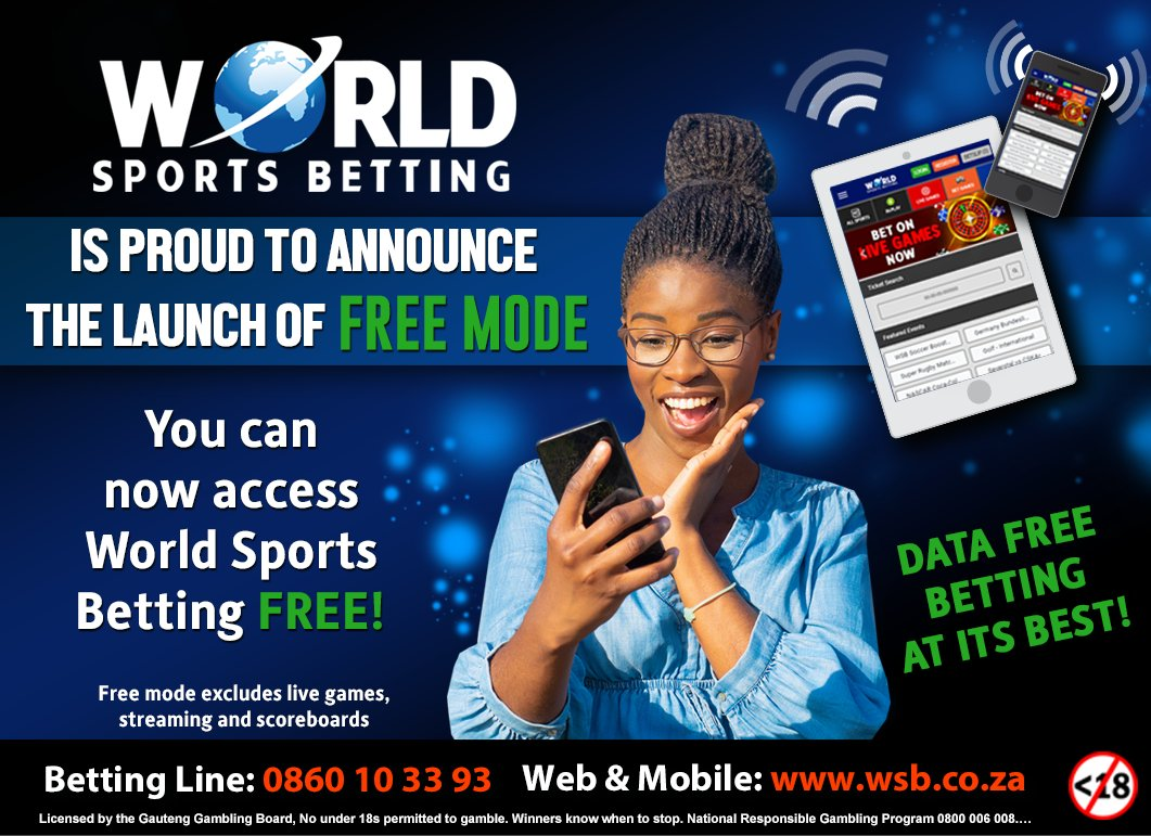 Www world sports betting com sports betting to win