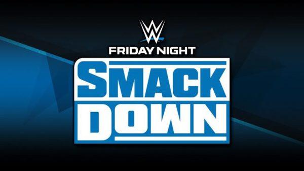 WWE SmackDown results November 27, 2020: Blue brand Survivor Series fallout https://t.co/uuz3UIQSO4 https://t.co/PnPNcEBeci