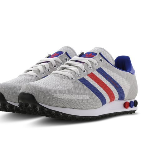 Ad: La Trainer available for just £31.49 Use code EXTRA10 at checkout here >> tidd.ly/37jg3Si RRP £74.99