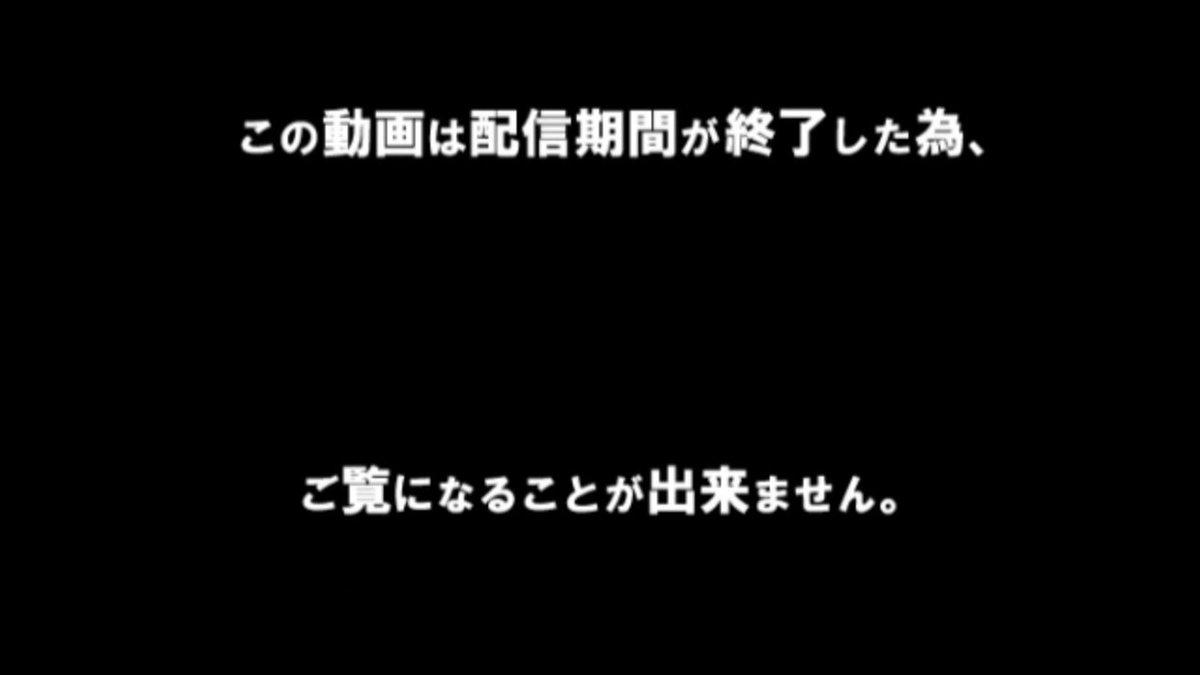 アニメ n