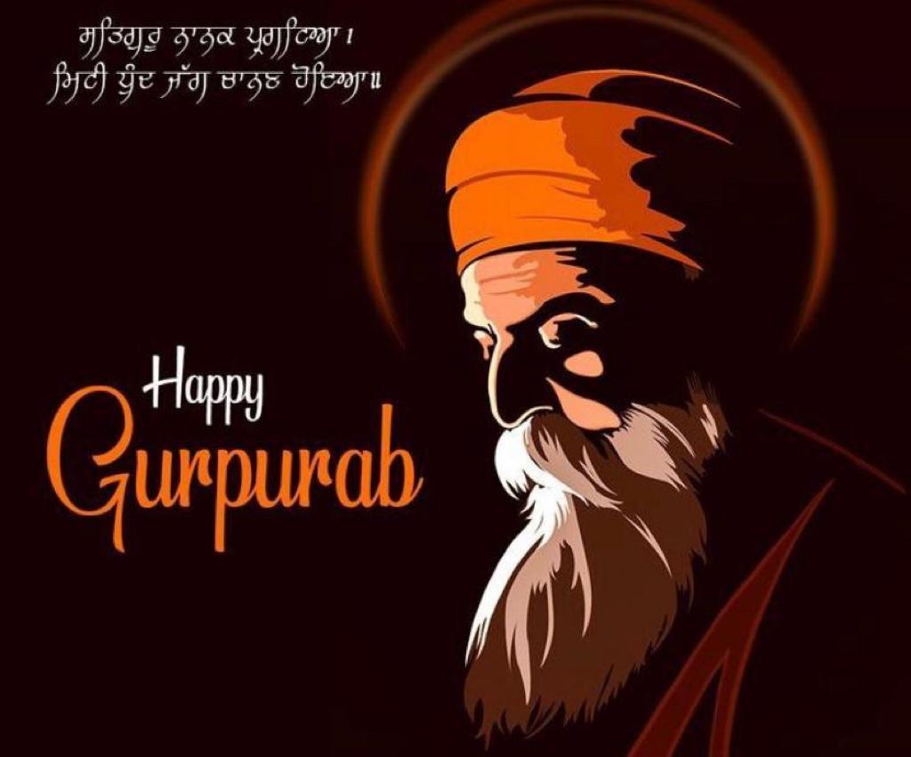 विश्व को सद्भाव और मानवता का संदेश देने वाले सिख धर्म के संस्थापक गुरु नानक देव जी के 551वें प्रकाश पर्व एवं कार्तिक पूर्णिमा(गंगा स्नान)एवं रौशनी का प्रसिद्ध काशी की देव दीपावली की आप सभी को हार्दिक बधाई एवं शुभकामनाएं।   #GuruNanakJayanti #DevDeepawaliKashi #KartikPurnima2020