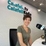 Image for the Tweet beginning: #CM [Podcast] Els dilluns, Teràpia