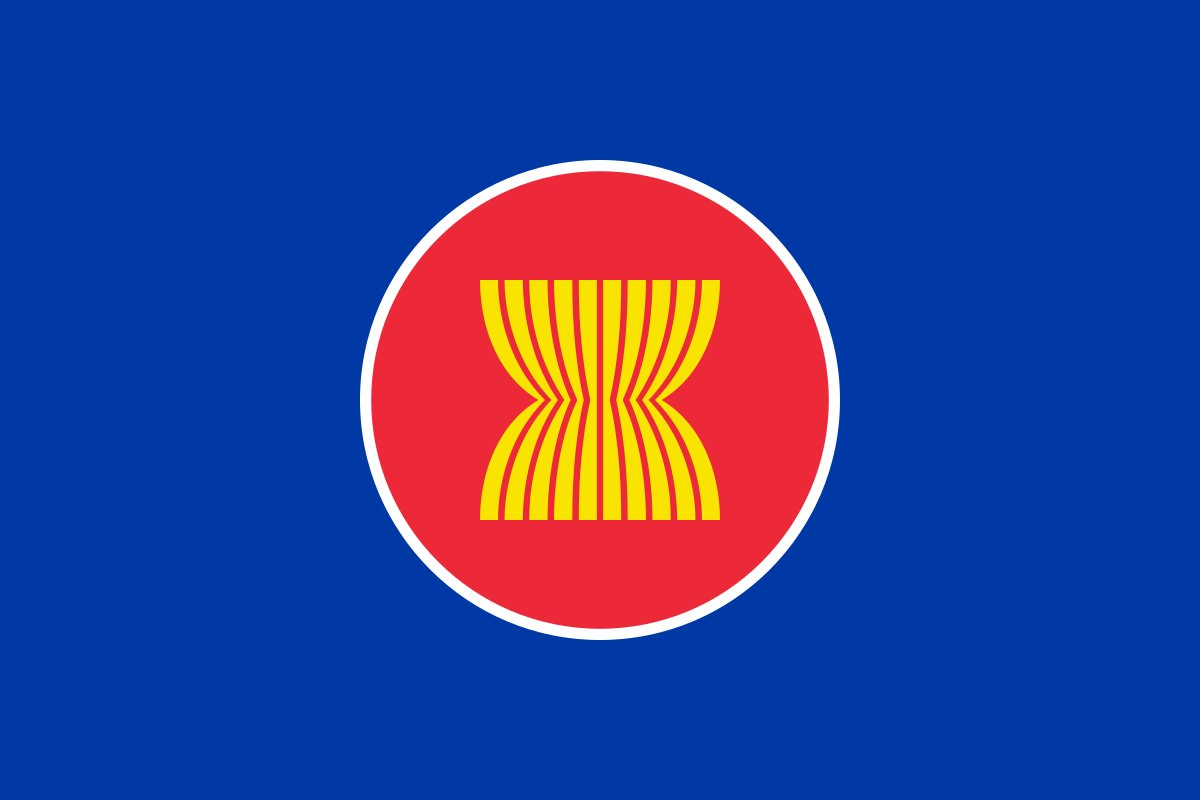 🌏🖥️📰📑📕👉👉👉 UKABC brings #ASEAN to the #UK through a sustained #calendar of #events including #market & #regional briefings, targeted meetings with ASEAN decision-makers and promotional #events. Check our upcoming events here https://t.co/un6be6aBSB @tradegovukASEAN #UKASEAN https://t.co/n1MgWHlC9p