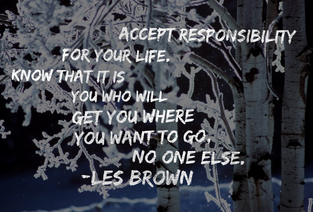 #accountability does NOT mean that you shame yourself, it means that you take ownership of your life💪#mentalhealth #motivationalquotes #inspirationalquotes #qotd #lesbrown #healing #recovery #mondaymotivation #counseling #therapy #detroit #michigan #troy #birmingham #royaloak
