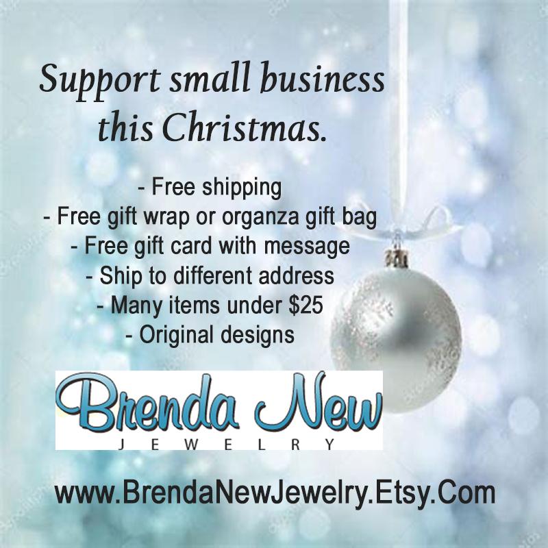 #CyberMonday #MondayVibes #MondayMotivation #monday #Christmas2020 #christmas #shoppingonline #etsy #etsystore #jewelry #jewelrydesigner #fashion